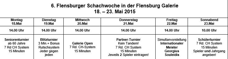 Flensburg-Schachwoche-2015